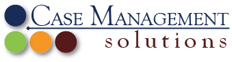 Case Management Solutions